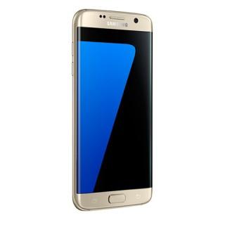SAMSUNG GALAXY S7 EDGE QUỐC TẾ – 2 SIM  NEW FULLBOX (MƠI 100%)