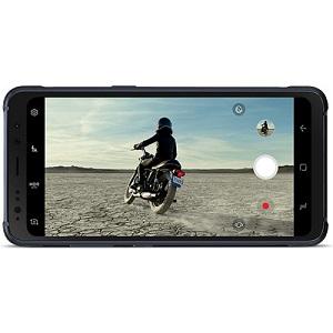 Samsung Galaxy S8 Active Mỹ Likenew 99% 2