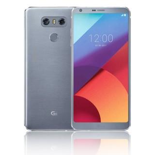 LG G6 PLUS 2 SIM  (LIKENEW - 99%)