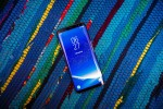 SAMSUNG GALAXY S8 PLUS HÀN QUỐC  64GB MỚI 99%