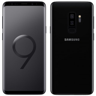 Samsung Galaxy s9 plus 64gb mới 99%