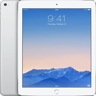 iPad Air 2 64GB mới 99%