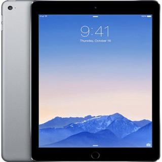 iPad Air 2 32GB  mới 99%