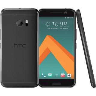 HTC 10 FULLBOX MỚI 100% ( 4G ) T-Mobile