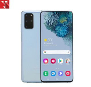 Galaxy S20 Plus 8Gb/128Gb Chính Hãng Mới 99%