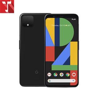 Google Pixel 4 XL 128GB Mới Không Hộp