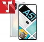 Samsung A51 Chính hãng Nguyên Seal