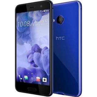 HTC X2 - HT (HTC U PLAY) MỚI 99%