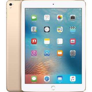 iPad 3 16gb mới 99%