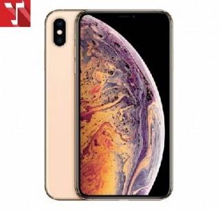 IPhone Xs Max 64GB Chính hãng (Quốc tế - CPO)