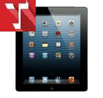 iPad 4 16Gb Cũ (4G + Wifi)