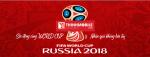 World Cup2018 ĐẾN giảm tới BẾN các sản phẩm tại Thịnh Mobile