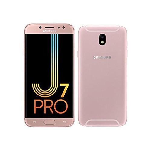 SAMSUNG J7 PRO 2017 MỚI 99%