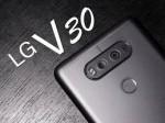 Điện thoại V30 Plus 2 sim mới 100% - Chất lượng trên cả tuyệt vời