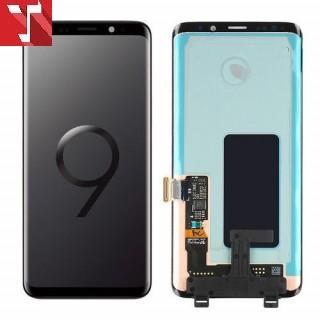 Màn hình Samsung Note 9