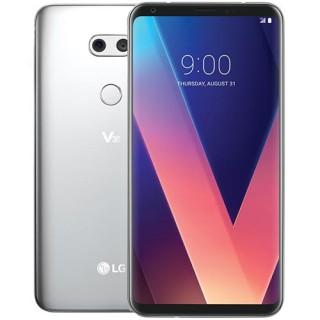 ĐIỆN THOẠI LG V30