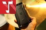 Xiaomi Black shark 128GB (Ram 8GB) mới nguyên seal