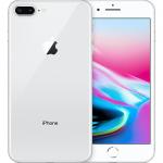ĐIỆN THOẠI IPHONE 8 PLUS 64GB MỚI 99%