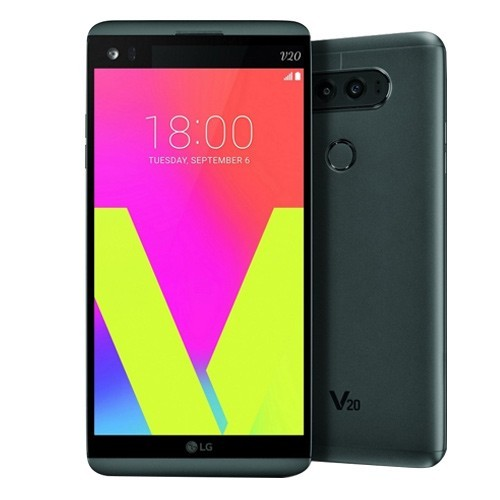 LG V20 MỸ US996