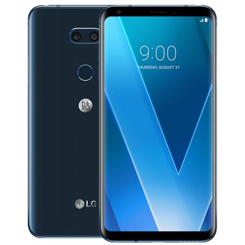LG V40 mỹ ThinQ mới không hộp (tặng đầy đủ phụ kiện zin chính hãng)