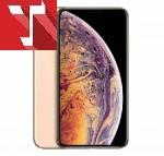 Điện thoại iPhone Xs Max 64Gb