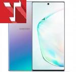 Samsung Galaxy Note 10 Plus 5G 512GB Hàn Quốc