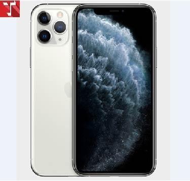 Iphone 11 Pro 256gb mới nguyên seal