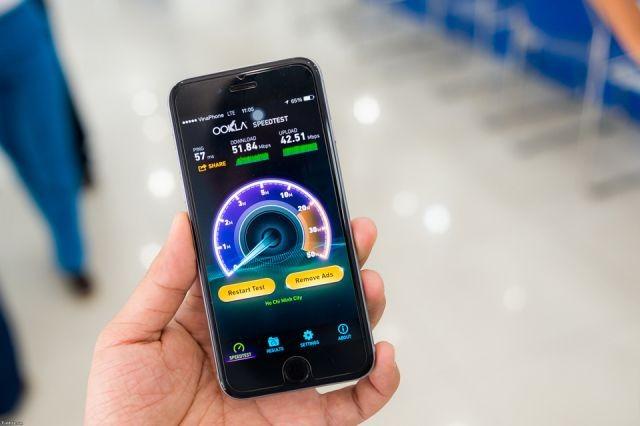 Muốn tiết kiệm 4G, bạn cần biết những mẹo nhỏ sau đây