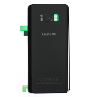 Nắp Lưng Samsung S8 / S8+ Chính hãng