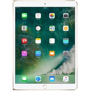 iPad Pro Wi-Fi  64G FullBox - Nguyên seal Bảo Hành 2019