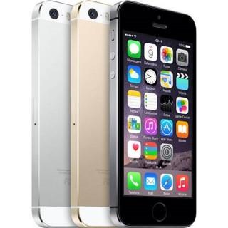 Bán iphone SE 32gb mới 99% còn bảo hành tại Thịnh Mobile