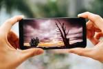 Samsung Galaxy S9 camera thay đổi tạo nên đẳng cấp