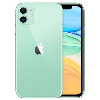 Iphone 11 64gb mới nguyên seal