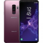 Samsung Galaxy s9 plus Hàn 256gb mới không hộp ( Tặng đầy đủ phụ kiện zin chính hãng )