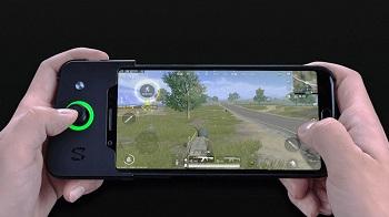 TOP 5 chiếc điện thoạichơi GAME ONLINE tốt nhất 2019 1