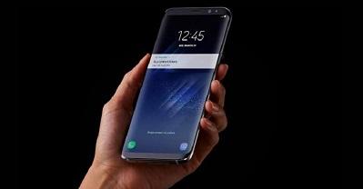 Samsung S9 Plus 2 sim  sở hữu hiệu năng vô cùng mạnh mẽ