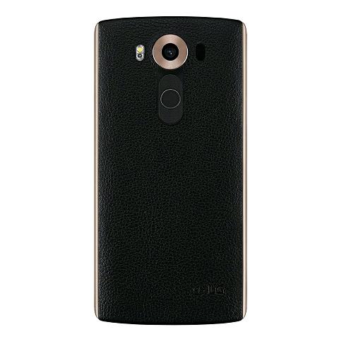 LG V10 2 SIM