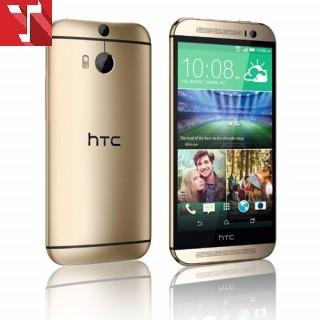 Điện thoại HTC ONE M9