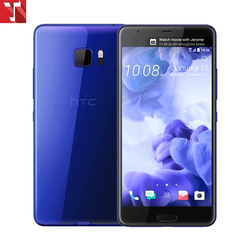 ĐIỆN THOẠI HTC U Ultra - Chính hãng