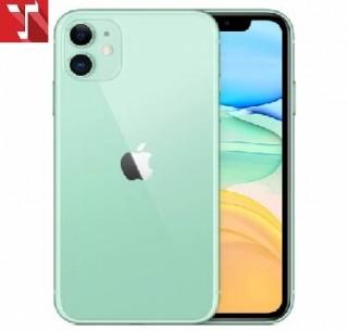 Iphone 11 256gb nguyên seal